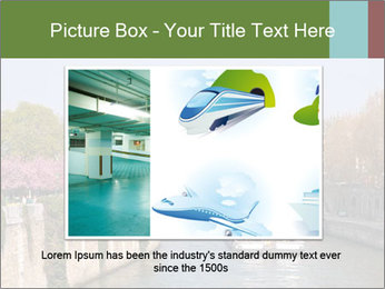 0000085582 PowerPoint Template - Slide 15