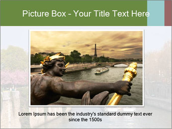 0000085582 PowerPoint Template - Slide 16