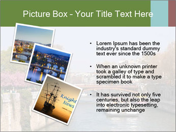 0000085582 PowerPoint Templates - Slide 17