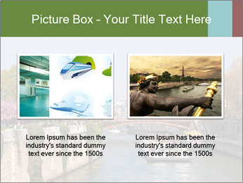 0000085582 PowerPoint Template - Slide 18