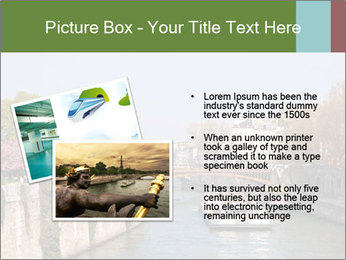 0000085582 PowerPoint Templates - Slide 20
