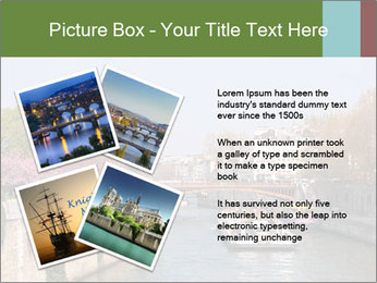 0000085582 PowerPoint Templates - Slide 23