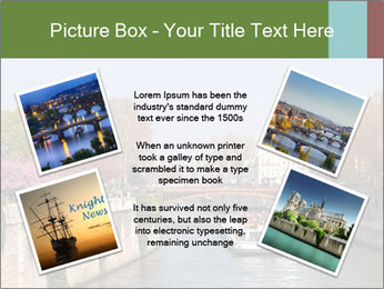 0000085582 PowerPoint Template - Slide 24