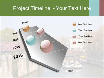 0000085582 PowerPoint Template - Slide 26