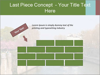 0000085582 PowerPoint Template - Slide 46