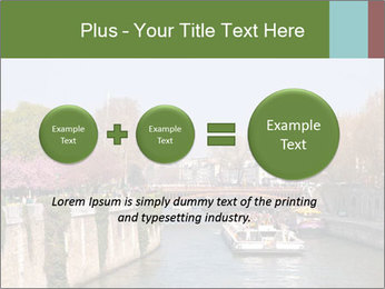 0000085582 PowerPoint Template - Slide 75
