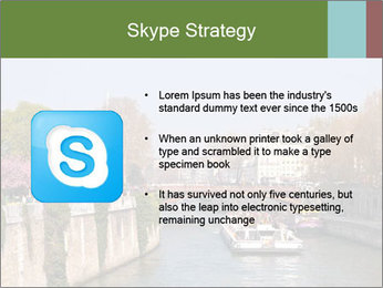 0000085582 PowerPoint Template - Slide 8