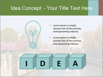 0000085582 PowerPoint Template - Slide 80
