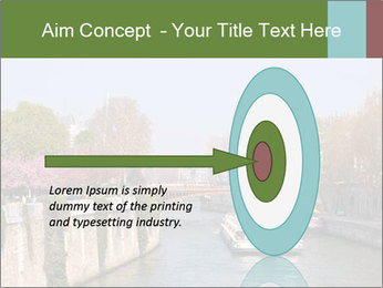 0000085582 PowerPoint Template - Slide 83