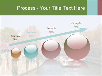 0000085582 PowerPoint Templates - Slide 87