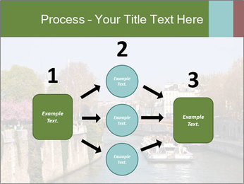 0000085582 PowerPoint Template - Slide 92