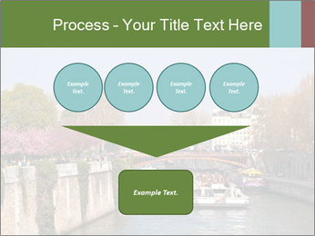 0000085582 PowerPoint Template - Slide 93