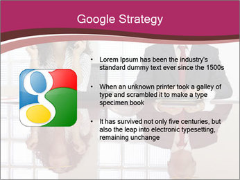 0000085583 PowerPoint Template - Slide 10