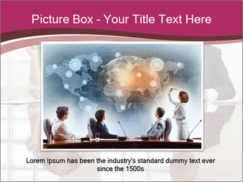 0000085583 PowerPoint Template - Slide 15