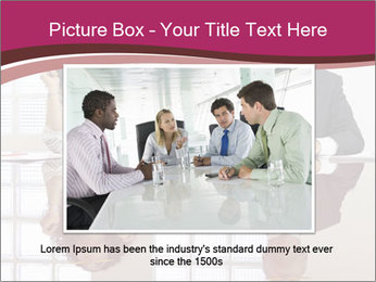 0000085583 PowerPoint Template - Slide 16