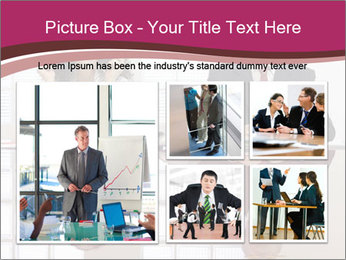 0000085583 PowerPoint Template - Slide 19