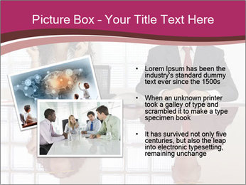 0000085583 PowerPoint Template - Slide 20