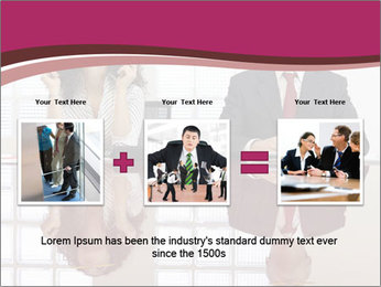 0000085583 PowerPoint Template - Slide 22
