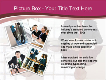 0000085583 PowerPoint Template - Slide 23