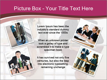 0000085583 PowerPoint Template - Slide 24