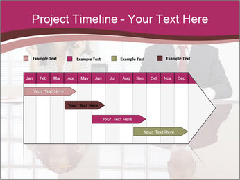 0000085583 PowerPoint Template - Slide 25