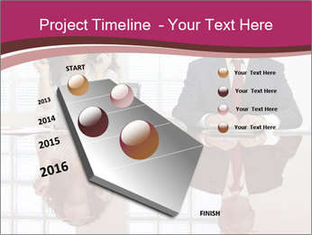 0000085583 PowerPoint Template - Slide 26