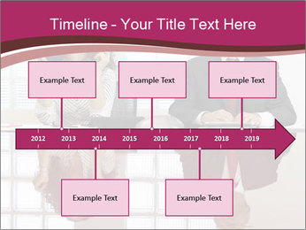 0000085583 PowerPoint Template - Slide 28
