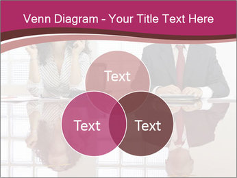 0000085583 PowerPoint Template - Slide 33