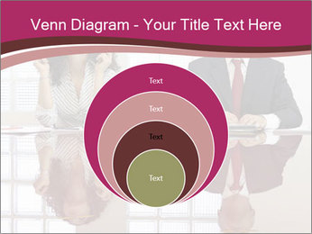0000085583 PowerPoint Template - Slide 34