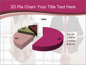 0000085583 PowerPoint Template - Slide 35
