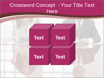0000085583 PowerPoint Template - Slide 39