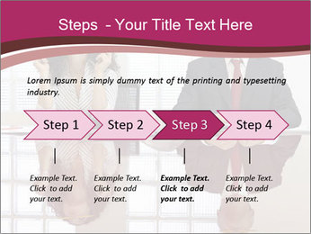 0000085583 PowerPoint Template - Slide 4