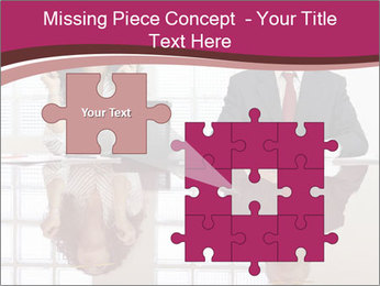 0000085583 PowerPoint Template - Slide 45