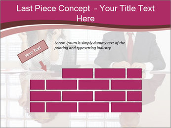 0000085583 PowerPoint Template - Slide 46