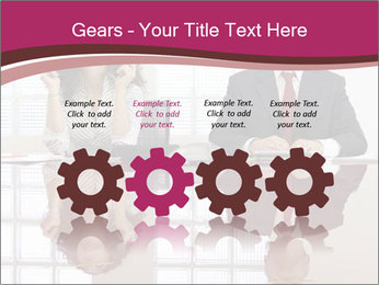 0000085583 PowerPoint Template - Slide 48