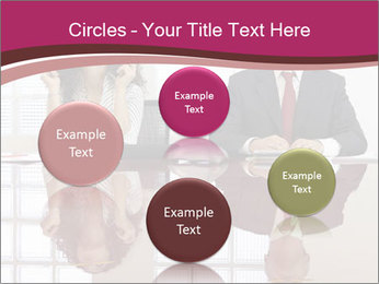 0000085583 PowerPoint Template - Slide 77