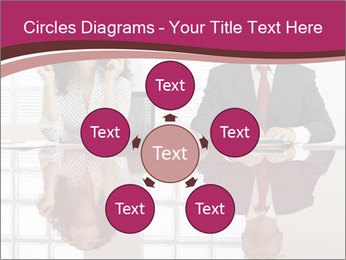 0000085583 PowerPoint Template - Slide 78