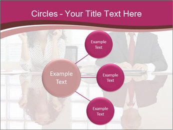 0000085583 PowerPoint Template - Slide 79