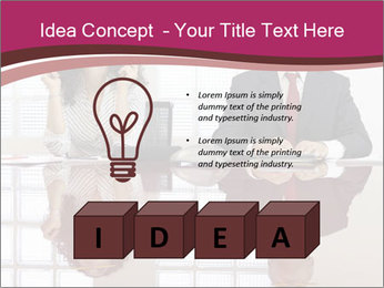 0000085583 PowerPoint Template - Slide 80