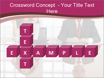 0000085583 PowerPoint Template - Slide 82