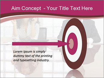0000085583 PowerPoint Template - Slide 83