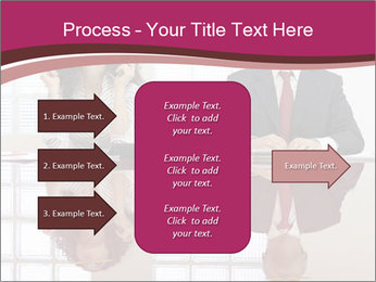 0000085583 PowerPoint Template - Slide 85