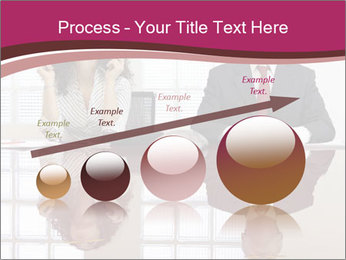 0000085583 PowerPoint Template - Slide 87