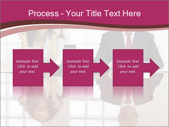 0000085583 PowerPoint Template - Slide 88