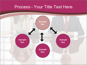 0000085583 PowerPoint Template - Slide 91