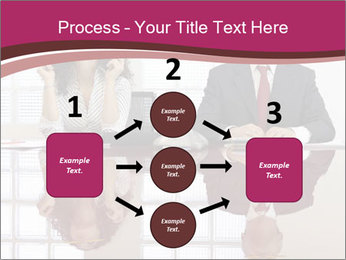 0000085583 PowerPoint Template - Slide 92