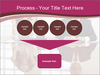 0000085583 PowerPoint Template - Slide 93
