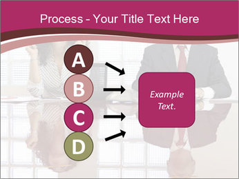 0000085583 PowerPoint Template - Slide 94
