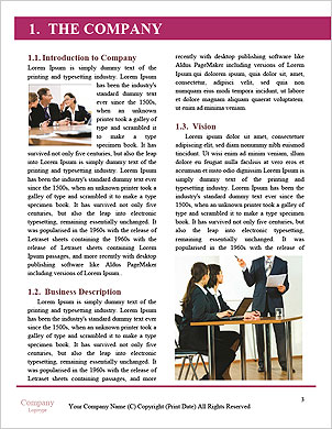 0000085583 Word Template - Page 3