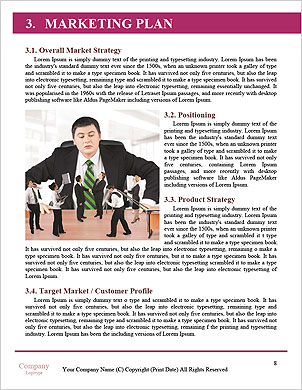 0000085583 Word Template - Page 8